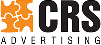 CRS advertising