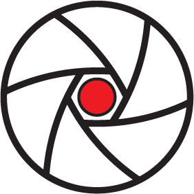 mike-czech.com icon png